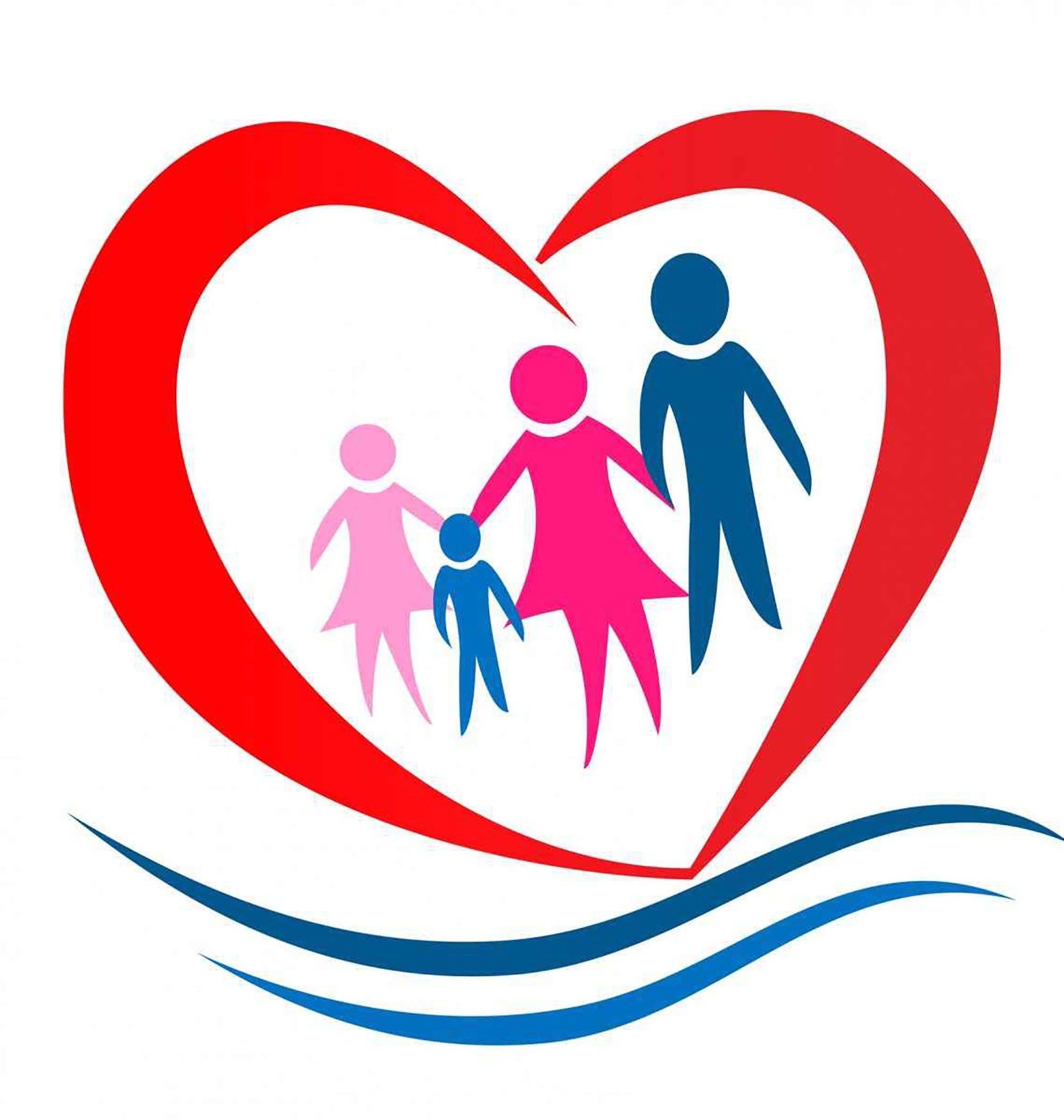 family-planning-clipart-2.jpg